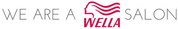 we are a wella salon