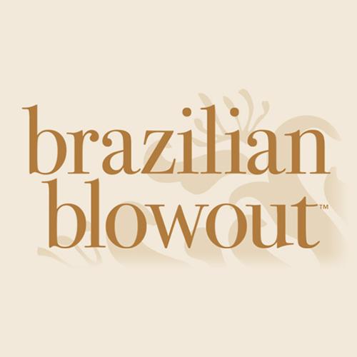 brazilian blowout orlando fl hair salon