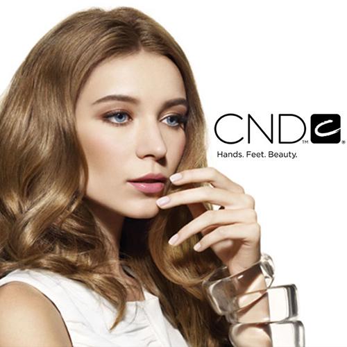 cnd orlando fl nail salon